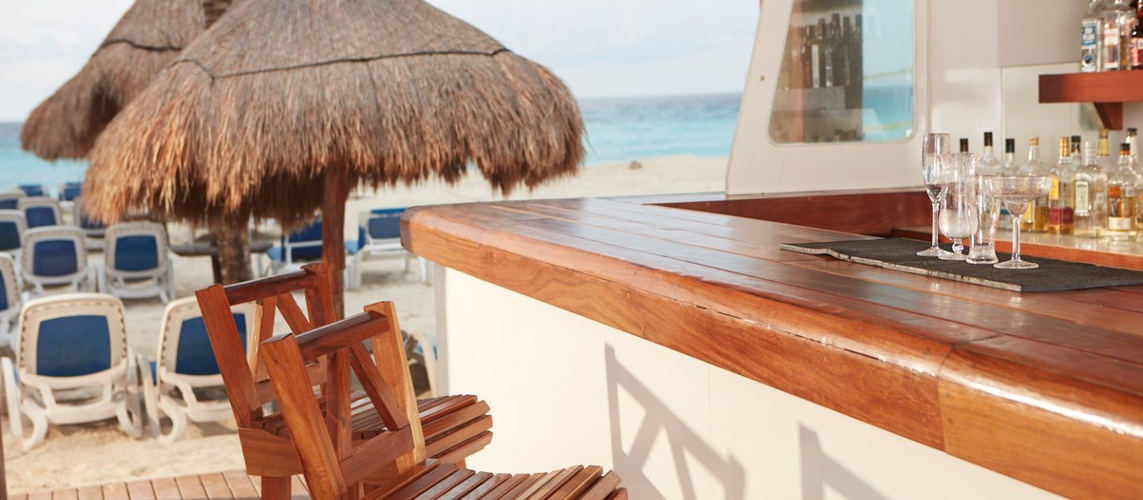 Seadust Cancun Family Resort - Cancun -