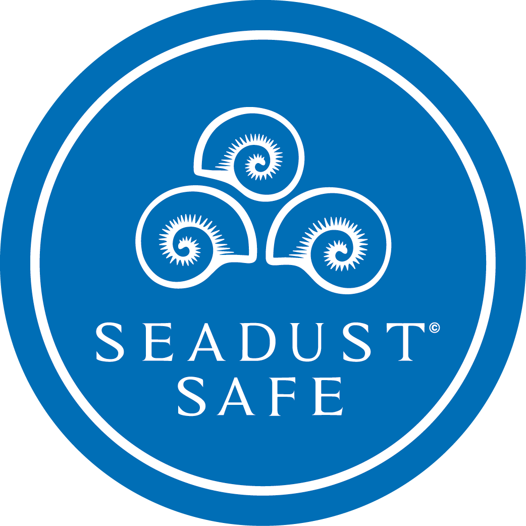 Seaduts safe seadust cancun family resort cancún